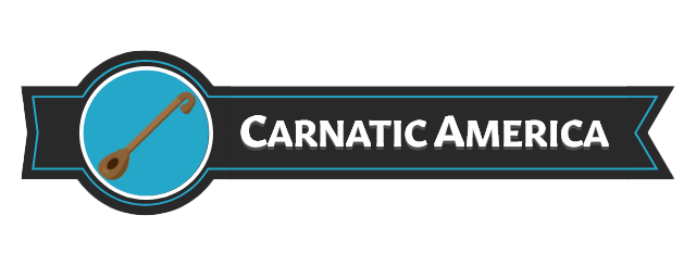 Events Archive | Carnatic America