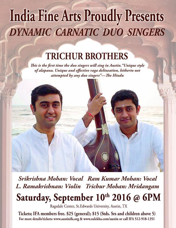 trichurbrothers-austin-tx-sept2016