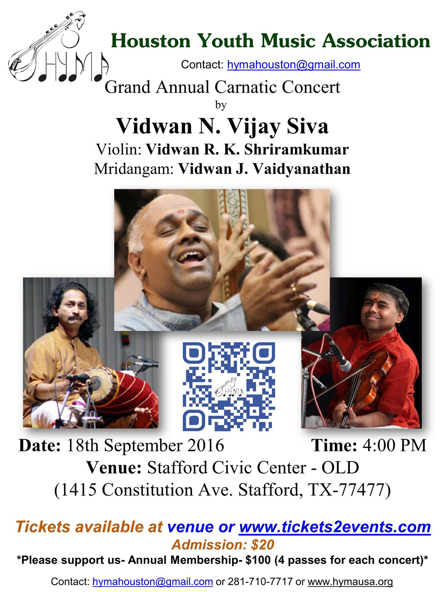 VijaySiva-Houston-TX-Sept2016