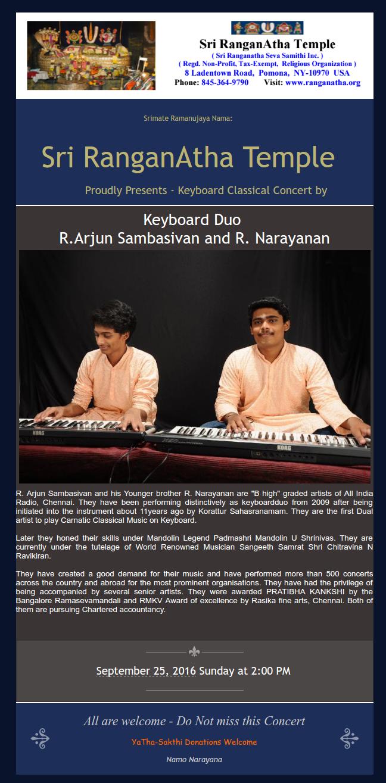 arjunsambasivam-narayanan-keyboard-pomona-ny-sept2016