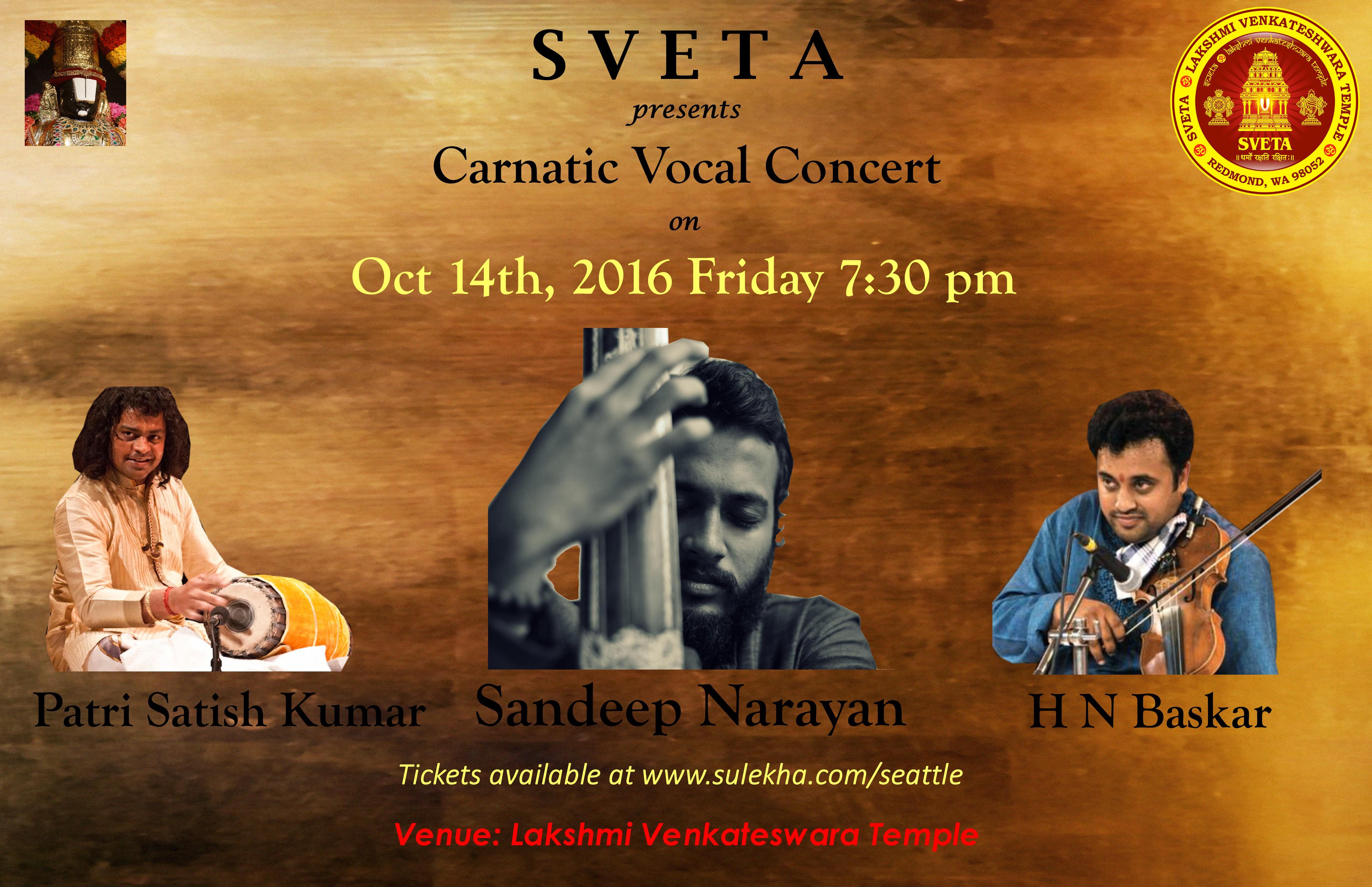 sandeepnarayan-redmond-wa-oct2016