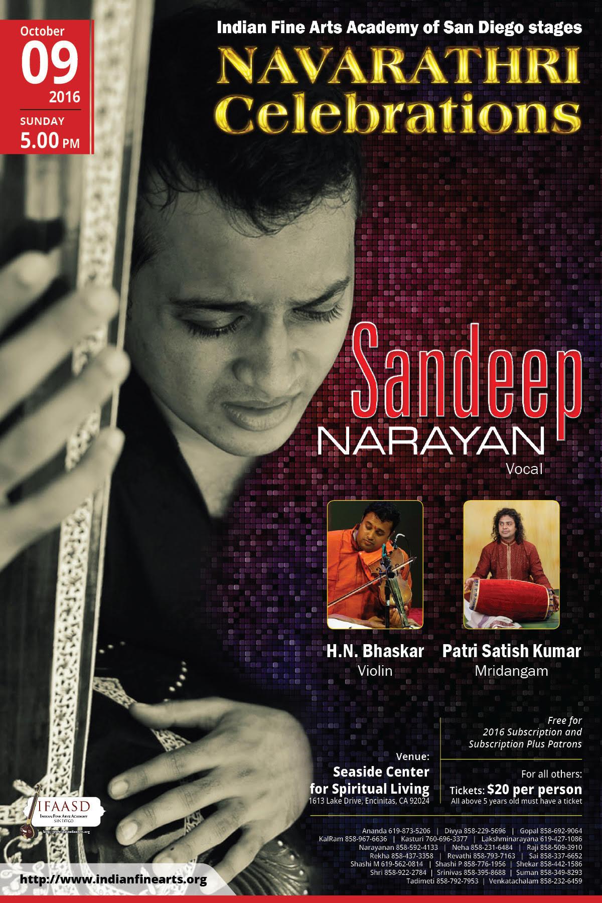 sandeepnarayan-sandiego-ca-oct2016