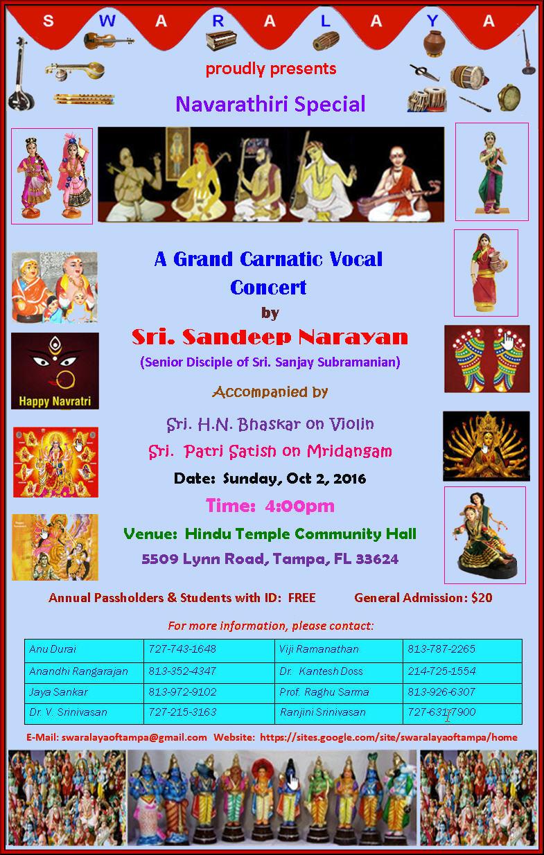 sandeepnarayan-tampa-fl-sept2016