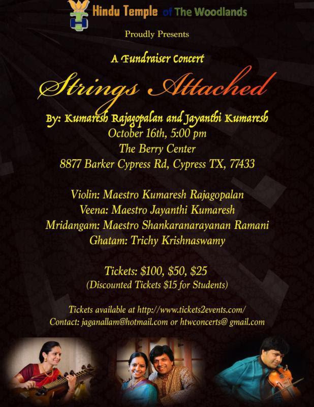 stringsattached-kumaresh-jayanthi-cypress-tx-oct2016