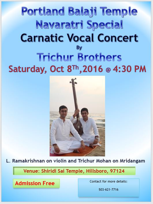 trichurbrothers-portland-or-oct2016