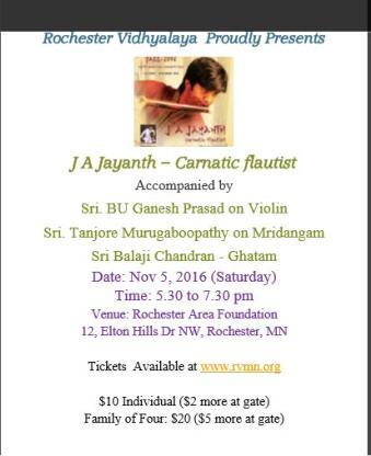 jajayanth-rochester-mn-nov2016